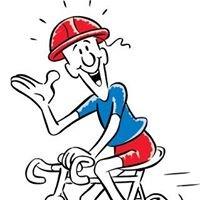 Fahrradspezialist in Vreden