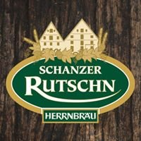 Schanzer Rutschn
