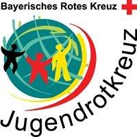 Jugendarbeit BRK Weilheim - Schongau