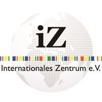 IZ - Internationales Zentrum an der Uni Trier e.V.