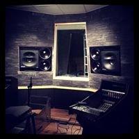 PAMA Studio 3