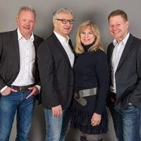 Fonds- & VersicherungsShop Hostmann