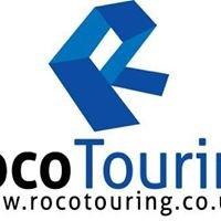 Roco Touring