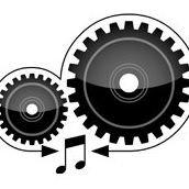 Audio Engine Music
