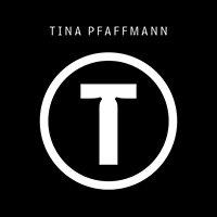 Weingut Tina Pfaffmann