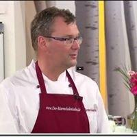 Buhls Marmeladenladen + Mittwochscafé