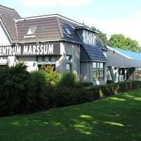 Keukencentrum Marssum