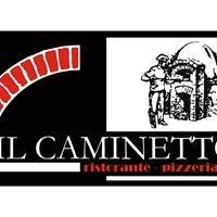 Il Caminetto Ristorante & Pizzeria