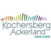 Communauté de Communes du Kochersberg et de l'Ackerland