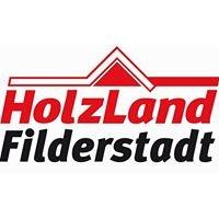 HolzLand Filderstadt GmbH