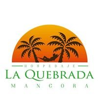 Hospedaje La Quebrada Mancora