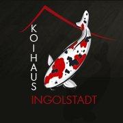 Koihaus Ingolstadt