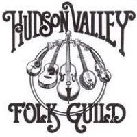 Hudson Valley Folk Guild