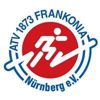 ATV 1873 Frankonia Nürnberg e.V.
