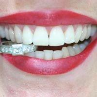Zahnheilkunde am Ammersee