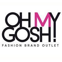 OH MY Gosh! Fashion Brand Outlet