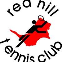 Red Hill Tennis Club