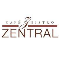 Café Bar Zentral