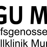 Berufsgenossenschaftliche Unfallklinik Murnau