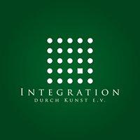 Integration durch Kunst e.V.