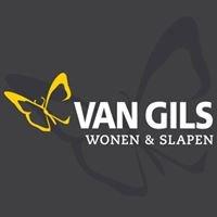 Van Gils Meubelen