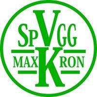 Spvgg Maxkron