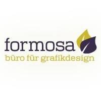 Formosa Büro für Grafikdesign