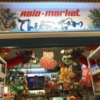 Asia Markt Ingolstadt Thien Tam Laden
