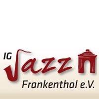 IG Jazz Frankenthal e.V.