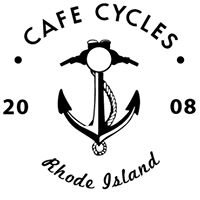 Cafe Cycles