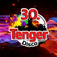 Magyar Tenger Disco