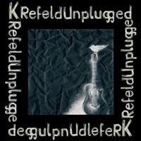 The Best Of KRefeld Unplugged/Südbahnhof