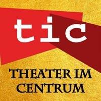 tic - Das Musicaltheater