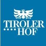 Family Wellnesshotel Tirolerhof**** Ehrwald