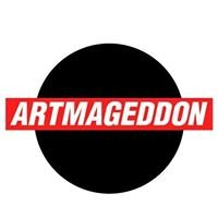 artmageddon.net