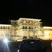 Casa Do Folclóre