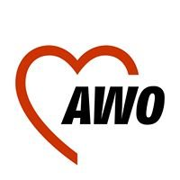 AWO Sozialzentrum Erlangen