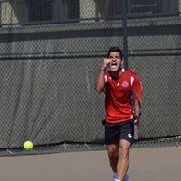 FSC Tennis