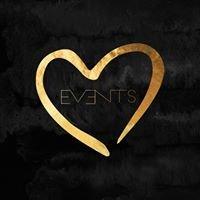 ILuv Events