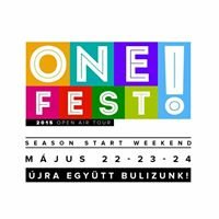 One FEST