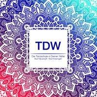 ADTV Tanzschule Tinos Dance World