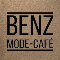 Benz Mode-Café