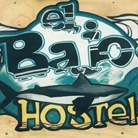 Hostel El Bajo