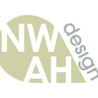 NWAH Design