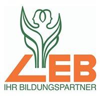 LEB Kamenz
