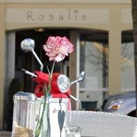 Rosalie - Café und Bar