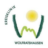 Kreisklinik Wolfratshausen