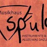 Musikhaus Spula