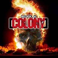 Circolo Colony