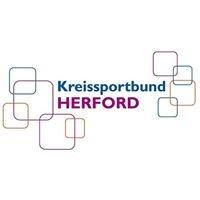 Kreissportbund Herford e.V.